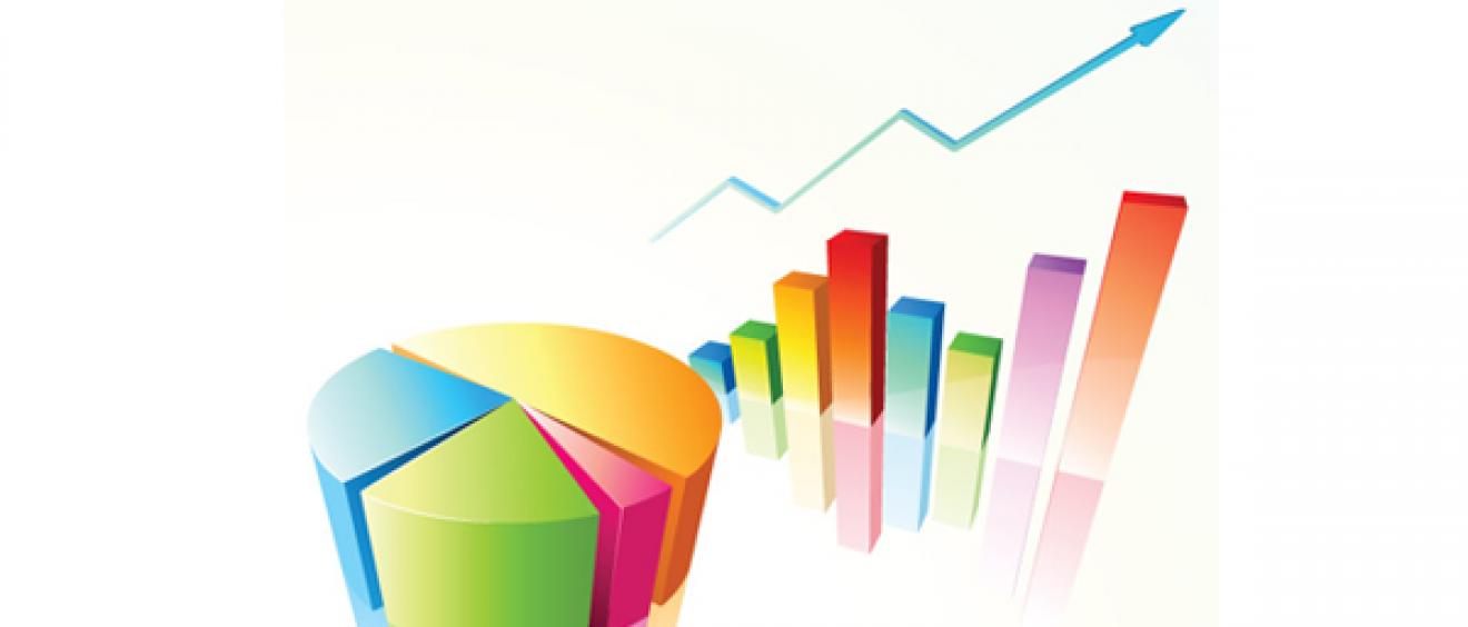 Reporte-mensual-de-marketing-digital