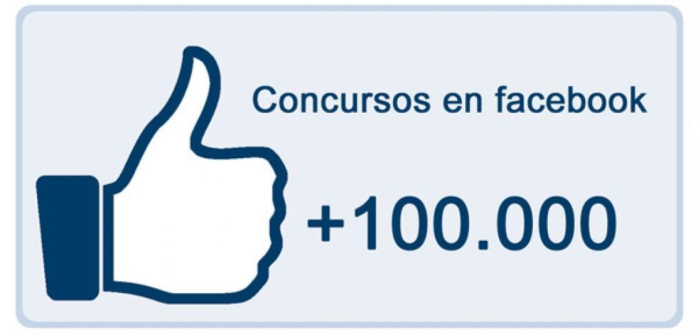 concursos-de-facebook