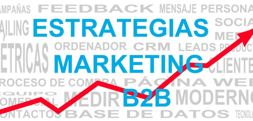 estrategia B2B