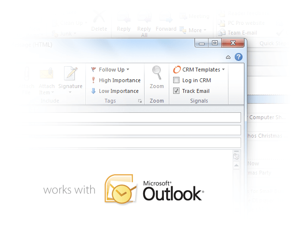 outlook_screen