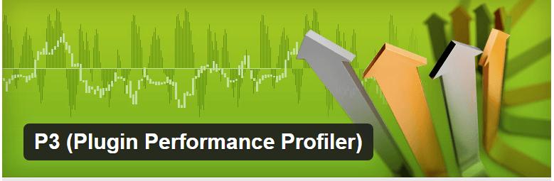 P2 performance