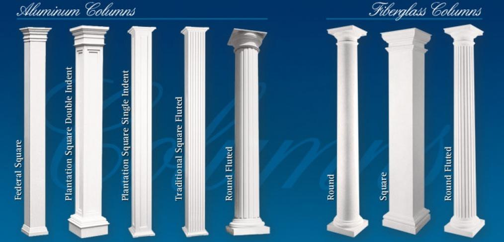 columnas-wordpress