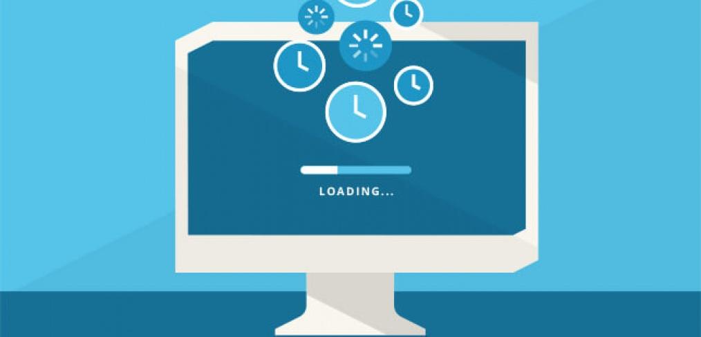 pre-carga-desarrollo-web
