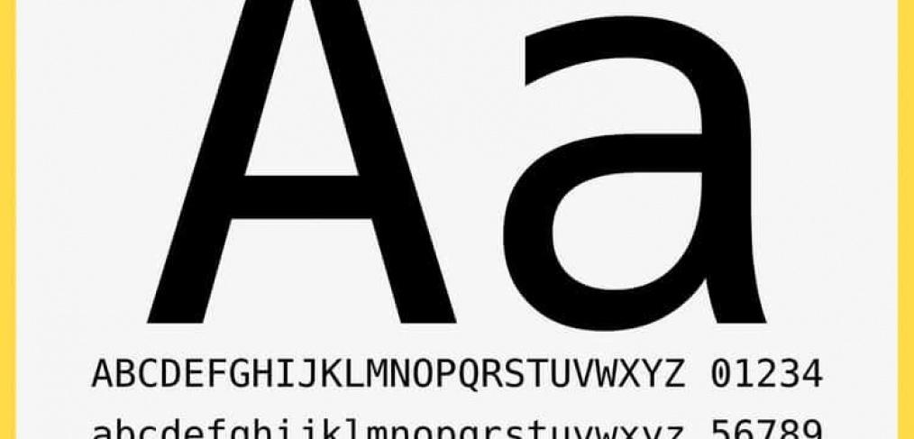 tipografia-programar