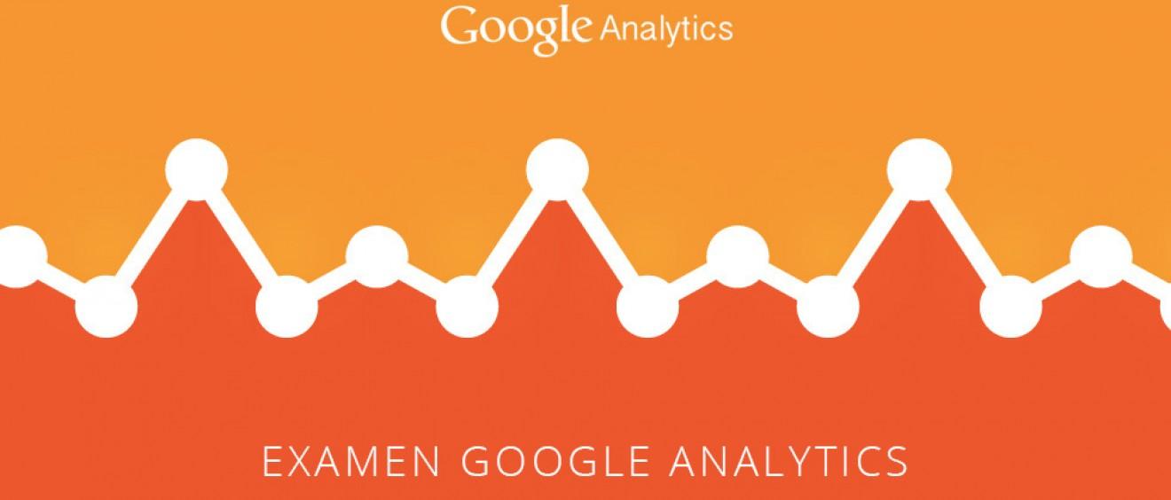 examen-google-analytics