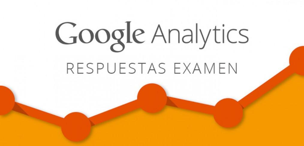 respuestas-analytics